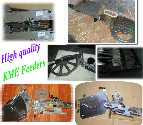 Panasonic MV2C MV2F MV2V MV2VB Q Feeder