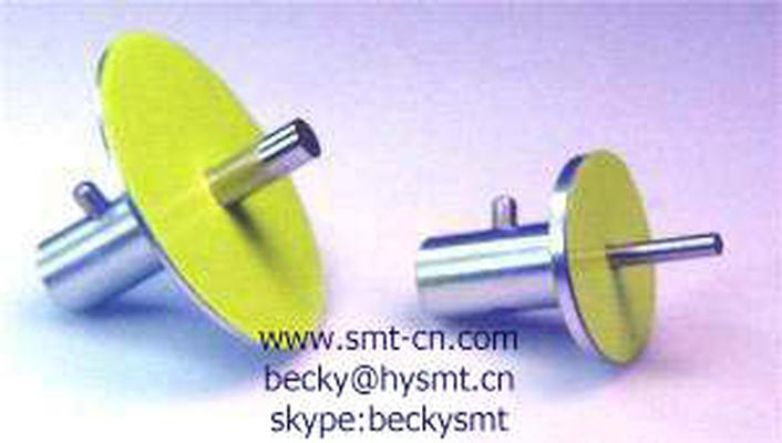 Fuji CP4 nozzle for SMT machine