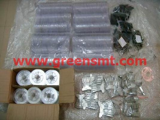 SMT FEEDER SPARE PARTS (JUKI/FUJI/PANOSONIC/YAMAHA