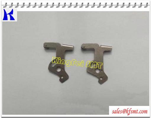 Yamaha KJK-M117A-01 FRONT LEVER ASSY