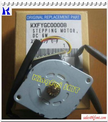 Panasonic KXFYGC00008 Stepping Motor