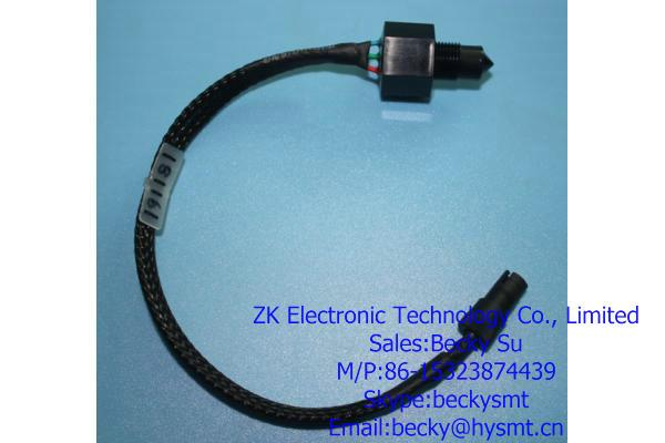 DEK SENSOR 181161 for SMT Device