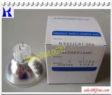 Panasonic N942JCR1-006 Halogen Lamp