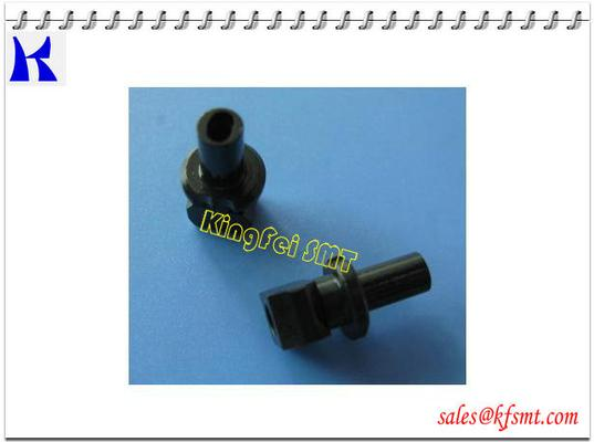 Yamaha 71A nozzle for 0402 component