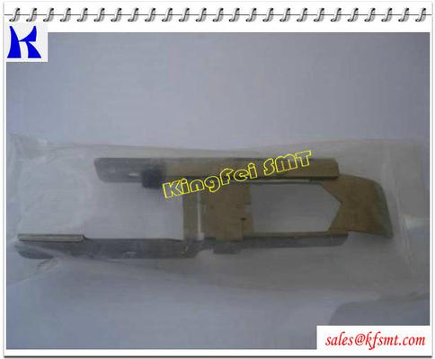Yamaha KW1-M4540-000 TAPE GUIDE ASSY