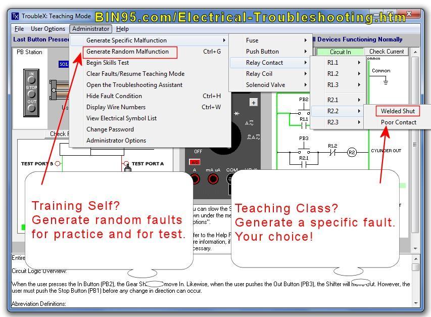 Agilent Network Simulator : Ipc a testing questions smt electronics