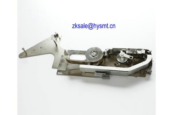 Juki Juki NF32mm Feeder