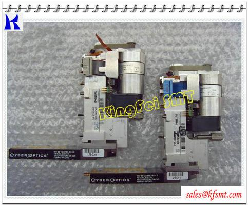 Philips FCM FCM2 PPU SMT Machine Parts