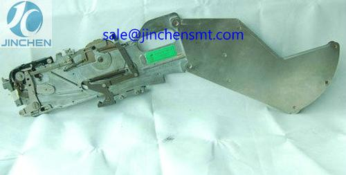 Juki FF 8mm 8*2mm 8*4mm FEEDER