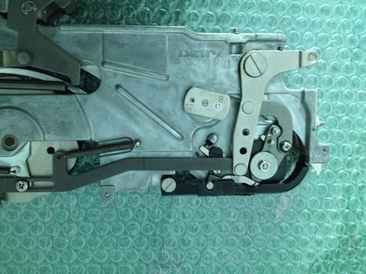 Juki Smt feeder (FF12mm~72mm))