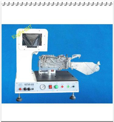 Juki FF CF AF Type SMT Feeder Calibration For JUKI Placement Equipment