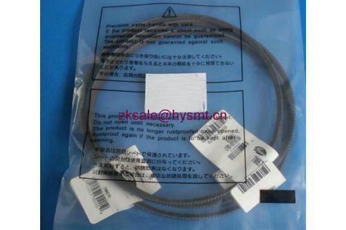 H4453H FUJI CP / XP VACUUM PUMP BELT
