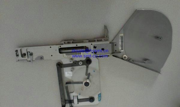 FUJI CP7 FEEDER CALIBRATION JIG