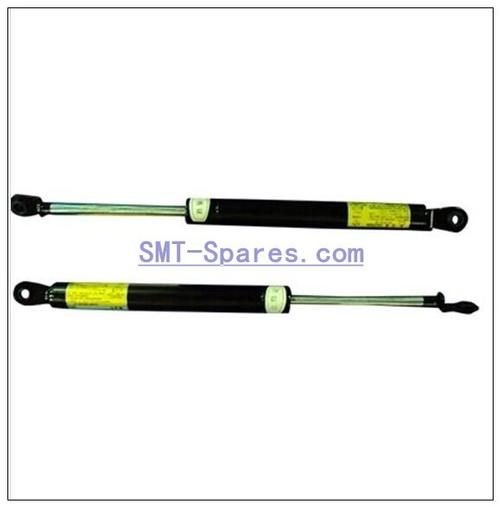 Fuji cp7 safety door gas spring