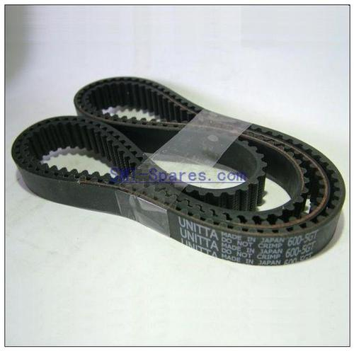 Fuji Timing belt wsy0900