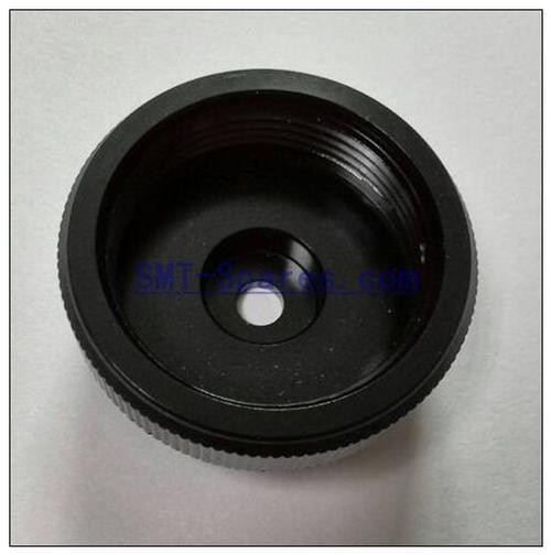 Fuji xp142 top cover deph1320