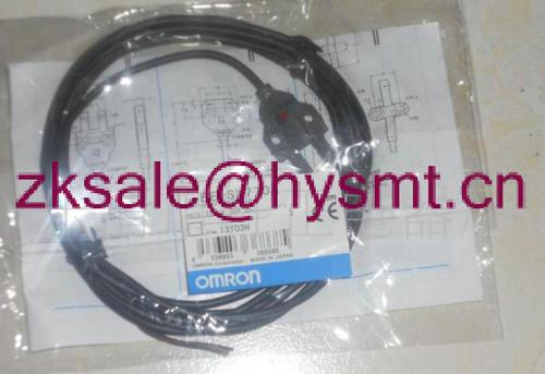 FUJI CP643 SENSOR EE SX771A FOR SMT MACHINE