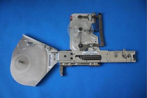 Fuji cp6_cp7_feeder_for_smt_place_and_pick_machine