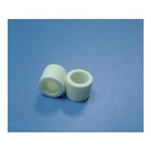 FUJI NOZZLE FILTER FOR QP3 SMT MACHINE