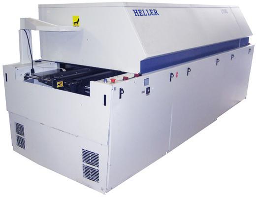 Quad MV-100 Screen Printer