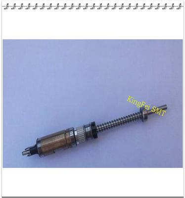 Yamaha High Accuracy SMT Nozzle SHAFT KGT-M712S-A1X S.T.D. 1 SPARE YG200