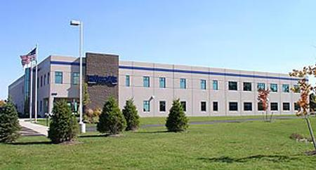 Hover-Davis' corporate headquarters is a 66,000 square foot manufacturing and engineering facility located in Rochester, NY