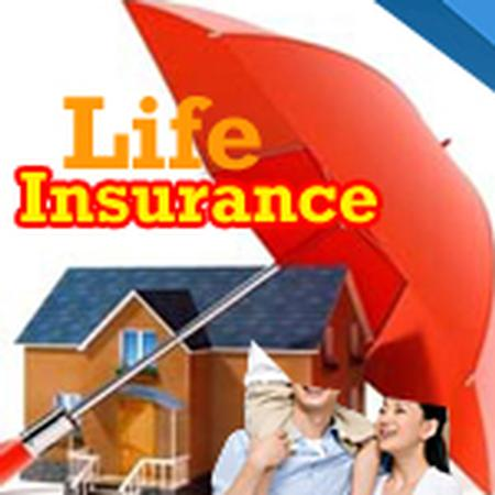 indonesia life insurance industry analysis Welcome to our first indonesia insurance survey 2016 while many  life insurance non-life insurance 1 pwc indonesian insurance survey 2016 2  competitive factor within insurance industry in indonesia m&a important but unplanned 0 5 10 15 20 25 30 life p&c/non-life gdp growth targets 53% 2016 2017.