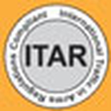 ITAR PCB Manufacturer
