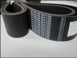 Juki TIMING BELT YB