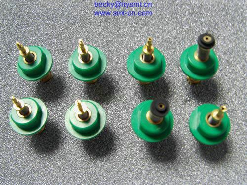 Juki JUKI Nozzles With Complete Mod