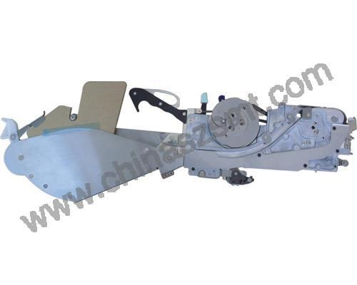 Juki CTF 8MM feeder manufacturer