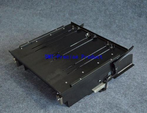 Juki ic tray holder (tray feeder)