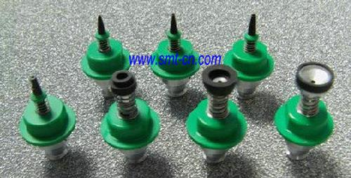 Juki pick and place nozzle