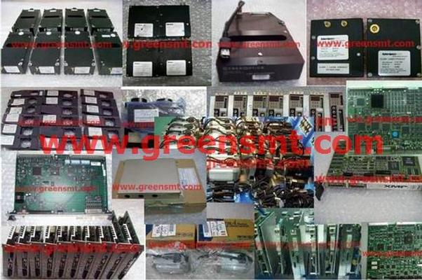 Supply & Repair JUKI LASER 6604054/6604096/8010518