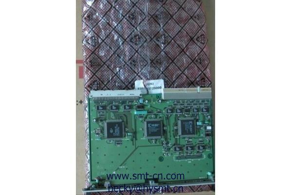 Juki BUS BRIDGE BOARD E9603729000