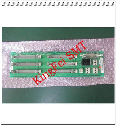 Juki ELEC BANK PCB 40071185 Repair service & supplies