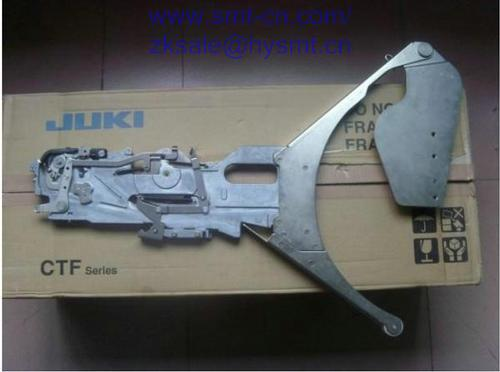 juki feeder juki ff feeder juki ff12fs mm feeder made in china