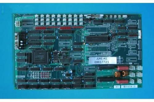 Juki KE750(760) Carry PWB Board