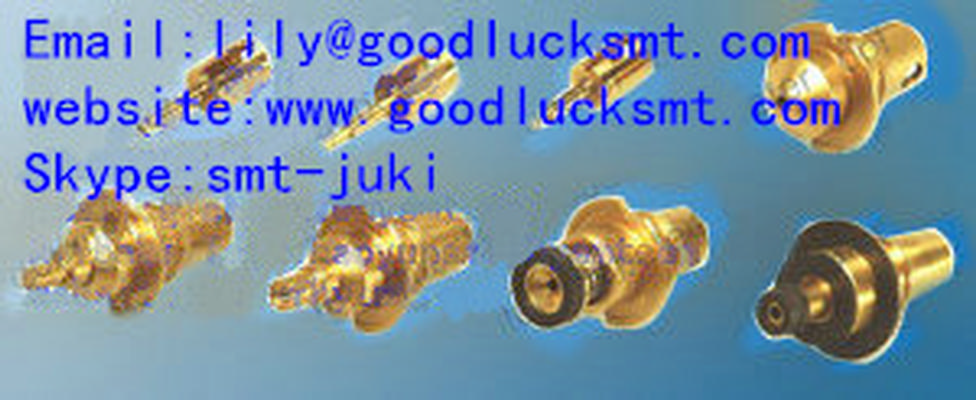 Juki SMT Nozzle for 700 Series