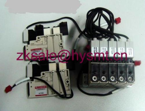 juki smt ejector used for ke750 and ke2000 series machine