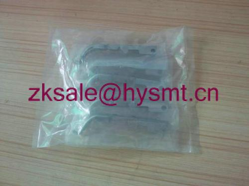 juki smt feeder parts upper cover E2203 706 CA0