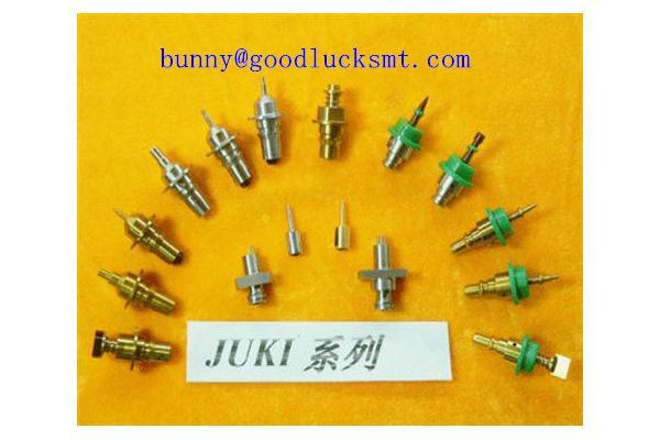 Juki smt nozzle for