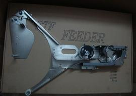 Juki ftf 32mm(juki ff32mm) feeder