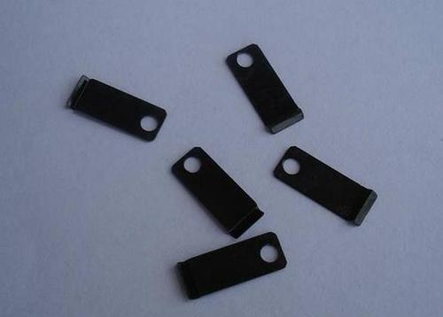 KG7-M7137-A0X LEAF SPRING for SMT pick and place machine