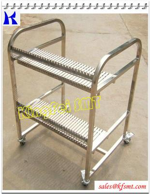 Yamaha KME smt feeder cart for feeder