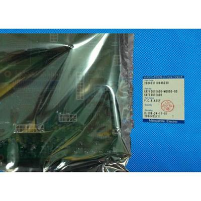 Panasonic KXFE001EA00 Surface Mount PCB Assembly Board For Panasonic SP60 SMT Printer Machine