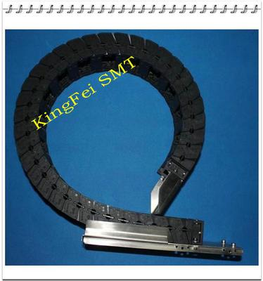 Juki L140E321000 SMT Spare Parts Y CABLE BEAR FX-1R JUKI Smt Pcb Assembly Equipment