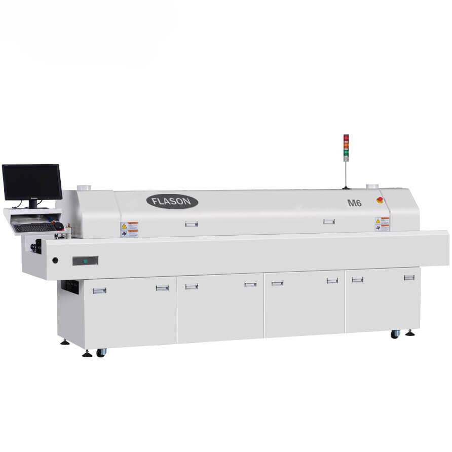 Ipc 6012b Class 2 Vs 3 Smt Electronics Manufacturing 3901 Enthone Printed Circuit Board Fabrication Flason Electronic Colimited Assembly Line Reflow Oven M6