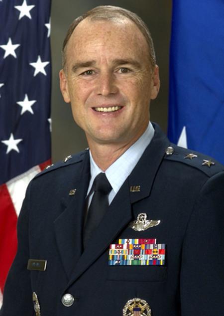 Bob DuLaney is Senior Manager F-35 Customer Engagement for Lockheed Martin Aeronautics Company in Fort Worth, Texas.