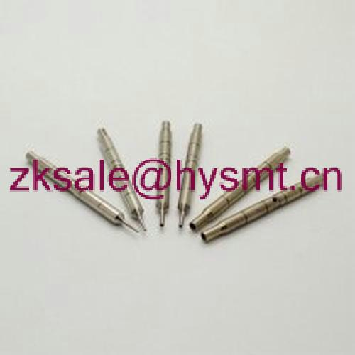 KME CM82 SMT NOZZLE FOR SMT MACHINE